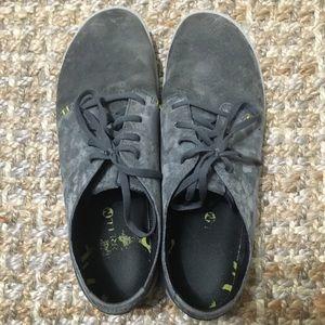 Merrell Shoes - Merrell Freewheel Bolt Lace - Men's 11 Used